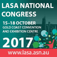 LASA-Congress-200x200-button-AAA