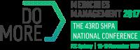 MM2017_shpa-logo
